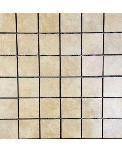 4070 Shower Sheet 2x2