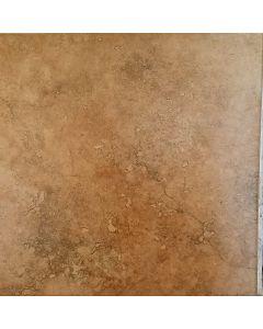 Pompei Mocca 12x12