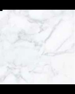 Antea Blanco 18x18