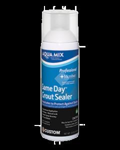 Aqua Mix® SameDay™ Grout Sealer