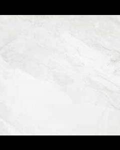Orla White 30x30