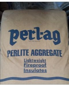 Perl-ag Perlite Aggregate