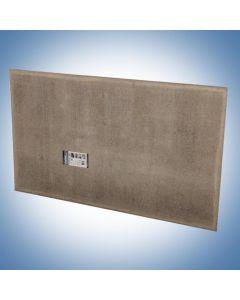 """ProTEC™ Concrete Backer Board 1/4"""""""
