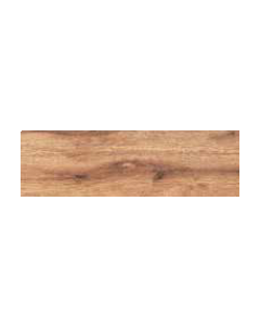Samoa 6x20