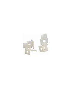 LASH Clips (bag of 96)